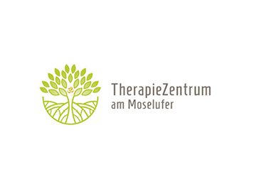 Therapie Zentrum am Muselufer | Logodesign | Artenreich Grafikdesign | Werbeagentur Region Trier, Lxemburg