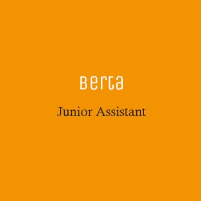 junior_assistant_2